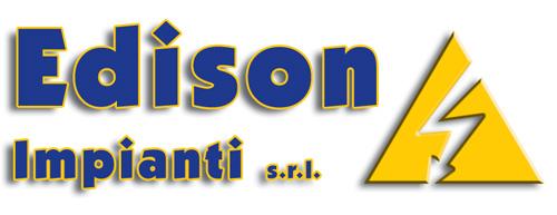 Edison Impianti srl