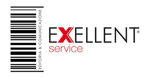 Exellent Service