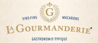 La Gourmanderie