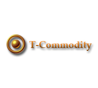 T-Commodity